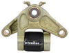 Accessories and Parts 013-143-03 - Equalizer - Dexter Axle