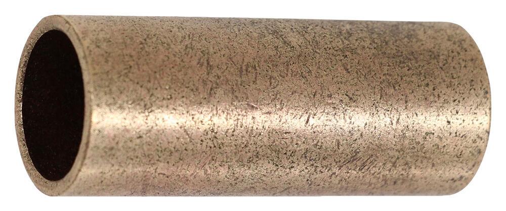 D014-077-00 - Bushings Dexter Axle Spring Mounting Hardware