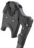 016-025-00-00 - Wheel Adapters Kuat Hitch Bike Racks