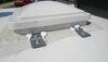 0160297 - Multi-Purpose Sealant Fastenal Adhesives and Sealants