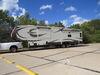 Dexter Axle Spring Mounting Hardware - 018-026-05 on 2014 Heartland RV Bighorn Fifth Wheel