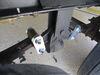Dexter Axle Shackle Links Trailer Leaf Spring Suspension - 018-026-05