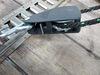 Erickson 11 - 20 Feet Long Ratchet Straps - 01805