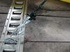 Ratchet Straps 01805 - 1 Strap - Erickson