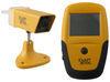 Swift Hitch Wireless (Battery) Backup Camera - 04928