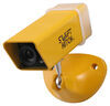Swift Hitch Wireless Hitch Alignment Camera and Monitor - Night Vision - 4-Hour Camera Battery 55 Degrees 04928