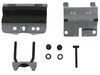 Accessories and Parts 05-0031-000 - Top or Bottom Plates - SportRack