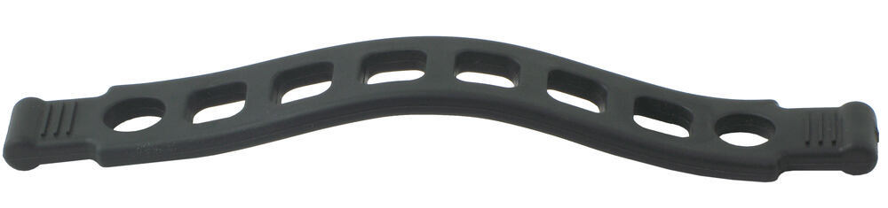 SportRack Hitch Bike Racks - 05002200000