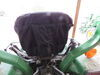 052963123241 - Lawn Tractor Cover Classic Accessories Equipment Covers