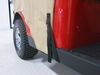 052963720723 - Enclosure,Golf Cart Storage Classic Accessories Covers