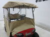 Classic Accessories Golf Cart Covers - 052963720723