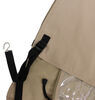 Covers 052963720723 - Tan - Classic Accessories
