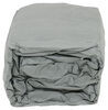 RV Covers 052963734638 - Travel Trailer Cover,Toy Hauler Cover - Classic Accessories