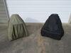Covers 052963739671 - Black - Classic Accessories