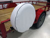Classic Accessories Tire and Wheel Covers - 052963751307