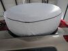 RV Covers 052963751604 - Spare Tire Cover - Classic Accessories