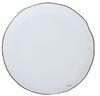 052963751604 - White Classic Accessories RV Covers