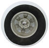 052963751604 - 30 Inch Tires Classic Accessories Tire and Wheel Covers