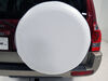 Classic Accessories Tire and Wheel Covers - 052963751604