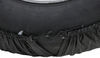 Classic Accessories Spare Tire Cover RV Covers - 052963753479