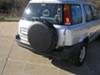 052963753479 - 27 Inch Tires,28 Inch Tires,29 Inch Tires Classic Accessories RV Covers on 2000 Honda CR-V