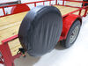 Classic Accessories Tire and Wheel Covers - 052963753479