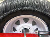 052963753479 - Black Classic Accessories Tire and Wheel Covers