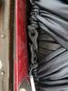 RV Covers 052963753875 - Spare Tire Cover - Classic Accessories
