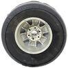 RV Covers 052963753875 - 30 Inch Tires,31 Inch Tires,32 Inch Tires,33 Inch Tires - Classic Accessories