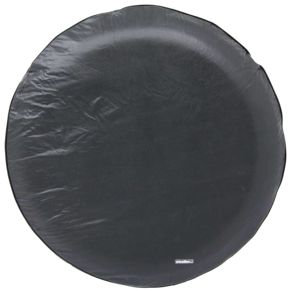 Classic Accessories Tire and Wheel Covers - 052963753875