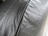 Classic Accessories Black RV Covers - 052963753875