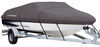 Boat Covers Classic Accessories