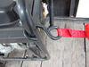 Ratchet Straps 05519 - 0 - 1 Inch Wide - Erickson