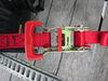 05519 - 4 Straps Erickson Ratchet Straps