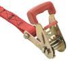 05519 - S-Hooks Erickson Ratchet Straps