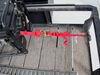 05519 - S-Hooks Erickson Trailer,Truck Bed
