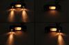06001061B - White Optronics RV Lighting