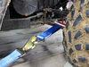 Car Tie Down Straps 08504-05 - 2001 - 3500 lbs - Erickson