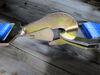 Erickson Car Tie Down Straps - 08504-05