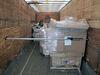08906 - 89 - 104 Inch Long Erickson Cargo Organizers
