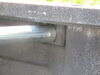 08907 - 60 - 75 Inch Long Erickson Truck Bed Accessories