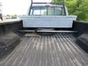 08907 - Cargo Bar Erickson Truck Bed Accessories