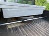 Erickson Truck Bed Accessories - 08907