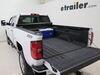 Erickson Truck Bed Accessories - 08908 on 2017 Chevrolet Silverado 2500
