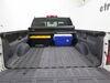 Truck Bed Accessories 08908 - Cargo Bar - Erickson on 2017 Chevrolet Silverado 2500