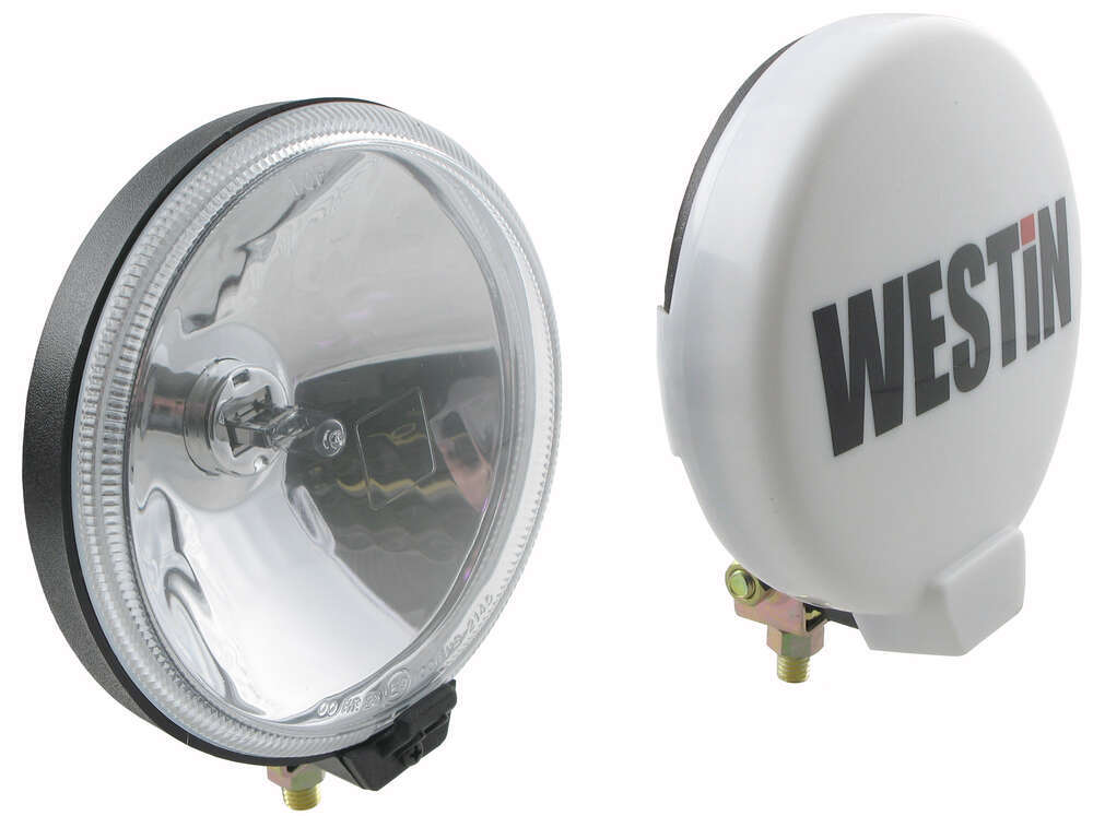 Westin Off Road Lights - 09-0205