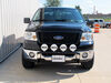 Westin Pair of Lights - 09-0205 on 2006 Ford F-150