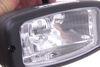 09-0305 - ABS Plastic Westin Pair of Lights
