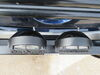 09-0505 - Halogen Light Westin Off Road Lights on 2019 Toyota 4Runner