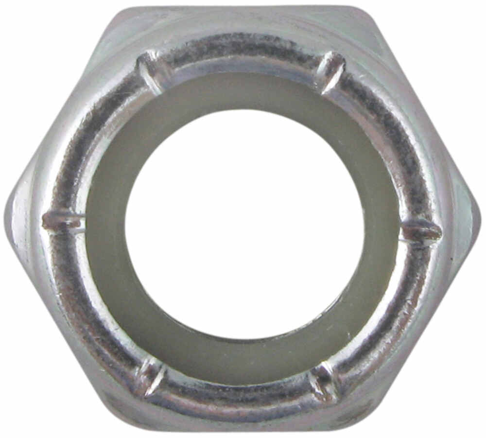 0927021-01 - Lock Nut Fulton Accessories and Parts